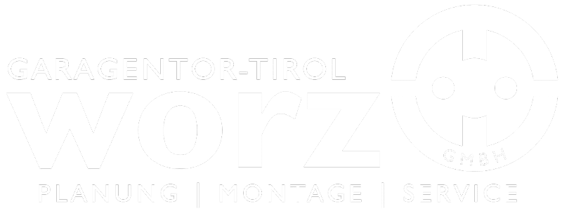 Garagentor-Tirol Logo
